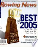 Jan 2006