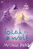 Torak En Wolf 1