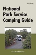 NATL PARK SERVICE CAMPING GD 6