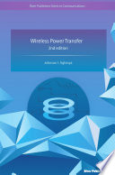 Wireless Power Transfer  2nd Edition