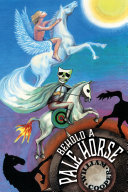 download ebook behold a pale horse pdf epub