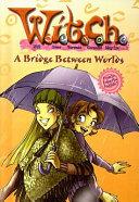 A Bridge Between Worlds