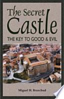 The Secert Castle