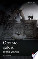 Otranto   atosu