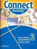 Connect Workbook 2