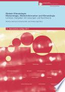 Globale Klimatologie  Meteorologie  Wetterinformation und Klimatologie