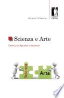 Scienza e Arte