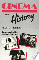 CinTma Et Histoire  English