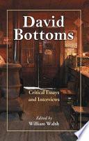 David Bottoms