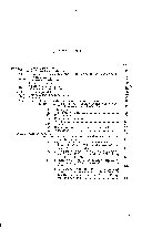 Report of the Philippine Commission to the President January 31, 1900 [-December 20, 1900]