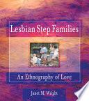 Lesbian Step Families