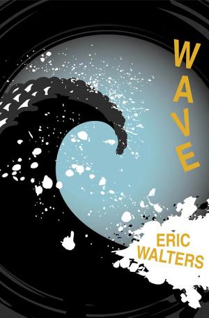 Wave - ISBN:9780307372659