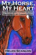 My Horse  My Heart