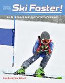 Ski Faster!