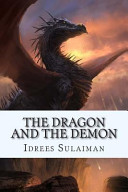 The Dragon and the Demon