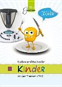 Kochen und Backen f  r Kinder