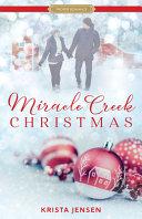 Miracle Creek Christmas Book PDF