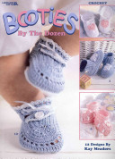 Booties by the Dozen