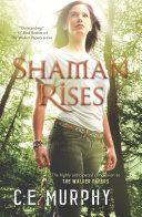 download ebook shaman rises pdf epub