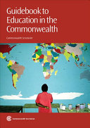 Guidebook to Education in the Commonwealth