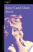 download ebook blonde pdf epub