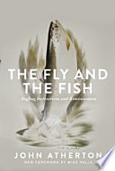 The Fly And The Fish : an internationally renowned artist, john atherton (1900–1952) was...