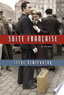 Suite Francaise Free download PDF and Read online