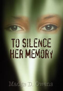 To Silence Her Memory On Earth His Daughter And Grandson Yury The