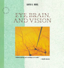 Ebook Eye, Brain, and Vision Epub David H. Hubel Apps Read Mobile