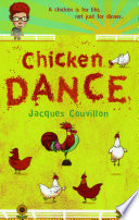 The Chicken Dance : he believes he had a sister and...