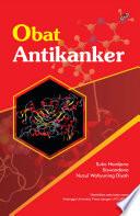 Obat Antikanker