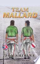 Team Mallard As A Racing Driver Much