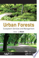 Urban Forests