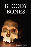 Book Bloody Bones