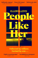 People Like Her Book PDF