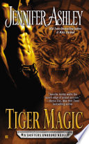 Tiger Magic