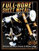 FULL BORE Sheet Metal