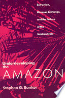 underdeveloping-the-amazon