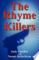 The Rhyme Killers
