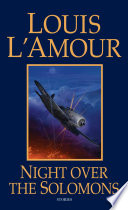 Night Over the Solomons Book PDF