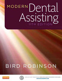 Dental Assisting Online for Modern Dental Assisting  Access Code  Textbook  and Boyd  Dental Instruments 5e Package