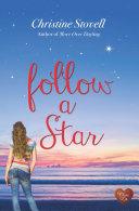 download ebook follow a star pdf epub