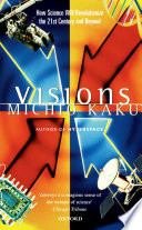 download ebook visions pdf epub