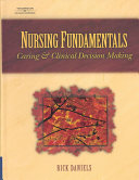 Nursing Fundamentals : students, it is time for...