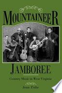 Mountaineer Jamboree