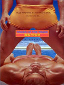 Tricks Of The Trade : venomous hollywood satire and steamy boy-meets-boy action' -...