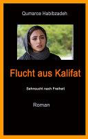 Flucht aus Kalifat