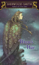 Wren s War