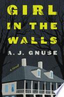 Girl in the Walls Book PDF