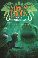 download ebook simon thorn and the shark\'s cave pdf epub